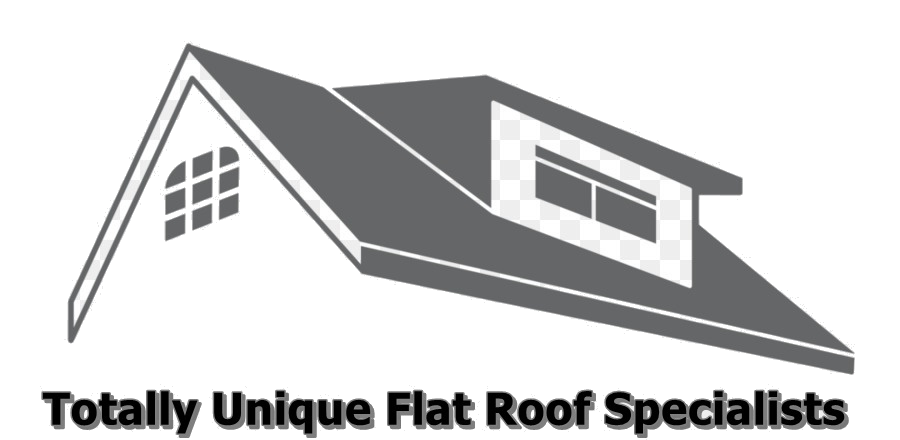 Totally Unique Roof Specialists